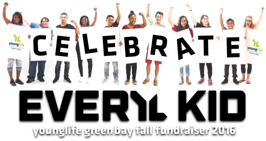 full-logo-2016-celebrate-every-kid