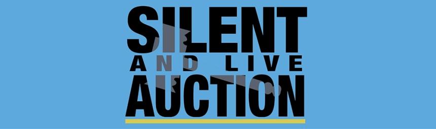 silent-live-auction-website-header-web1